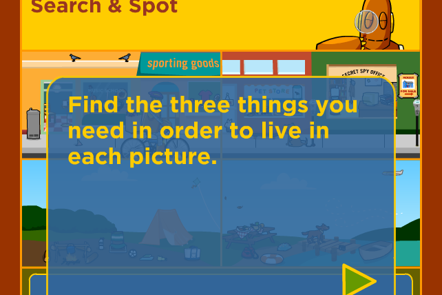 http://www.brainpopjr.com/socialstudies/economics/needsandwants/search/