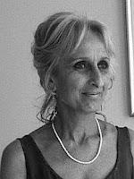 Heidi Taprell - Design Team Member