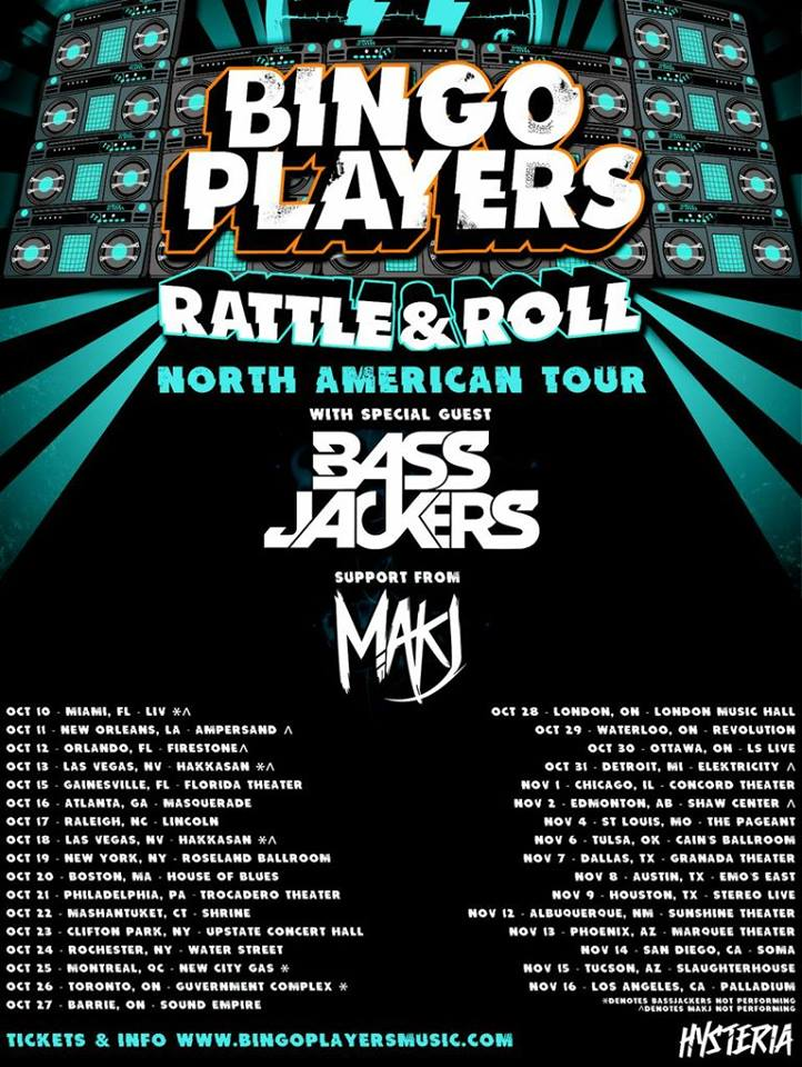 bingo-players-tour
