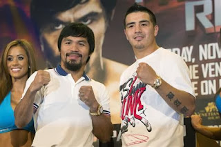 Pacquiao, Brandon Rios, Manny Pacquiao - Brandon Rios Fight, free Manny Pacquiao - Brandon Rios Fight, Manny Pacquiao fight, Manny Pacquiao Brandon Rios live streaming Free, Manny Pacquiao Brandon Rios live, watch Manny Pacquiao Brandon Rios live, watch Manny Pacquiao Brandon Rios live free, Manny Pacquiao Brandon Rios live online,
