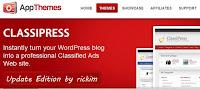 classipress3.3.1  traduzido pt-br