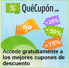 http://www.quecupon.es/
