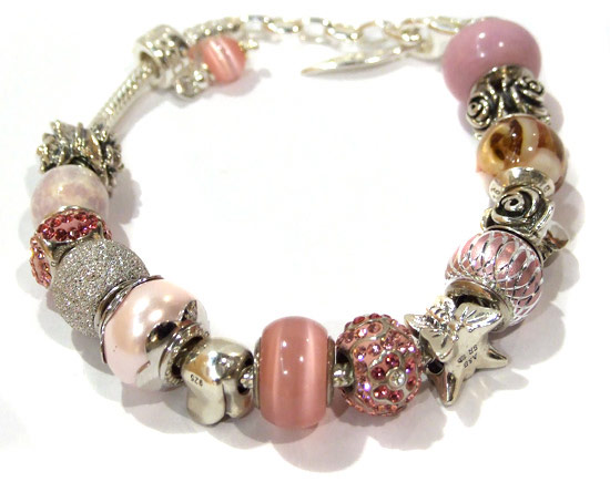 Best pandora charms pandora jewelry charms have lasting value as