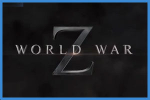 World War Z - Deutsche Filmtrailer