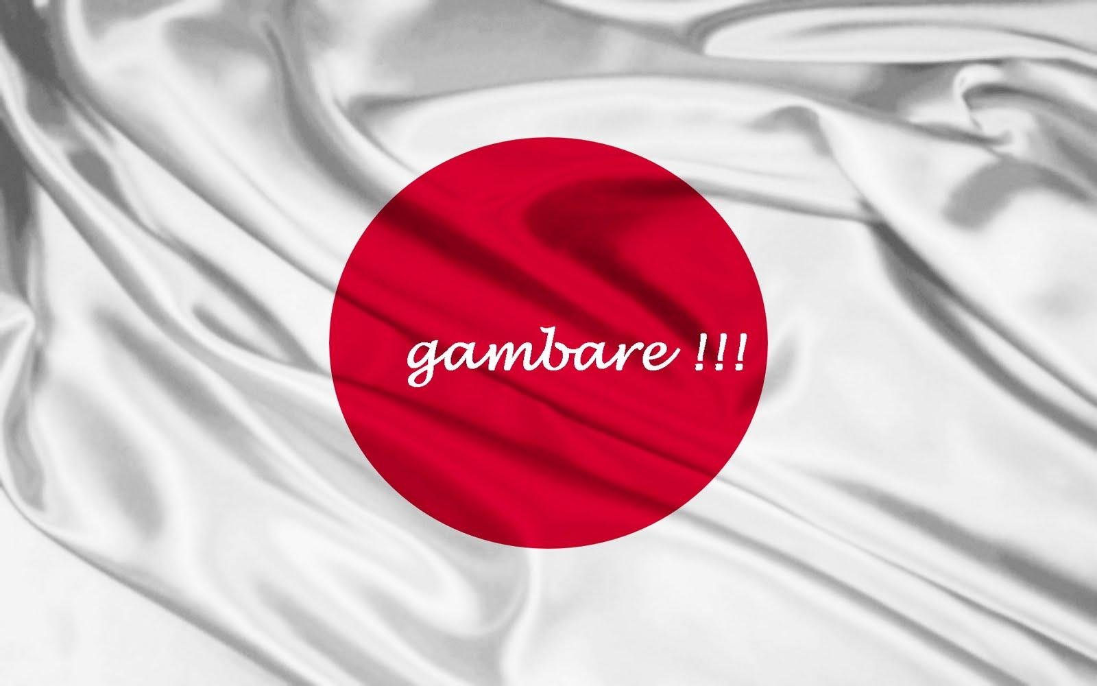 http://2.bp.blogspot.com/-raEBviz_QpU/TYA6ITv-V1I/AAAAAAAAA-Y/spX4ettgaSk/s1600/Japan-Flag-wallpapers-1920x1200.jpg