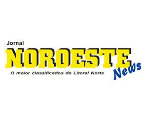 Jornal Noroeste News