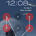Unlock Android Pattern by ADB/ Pattern Lock hacking