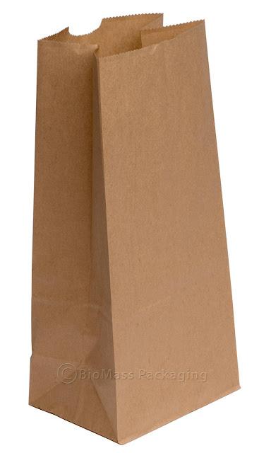 Bag Kraft2