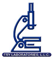 Fry Labs Scottsdale AZ