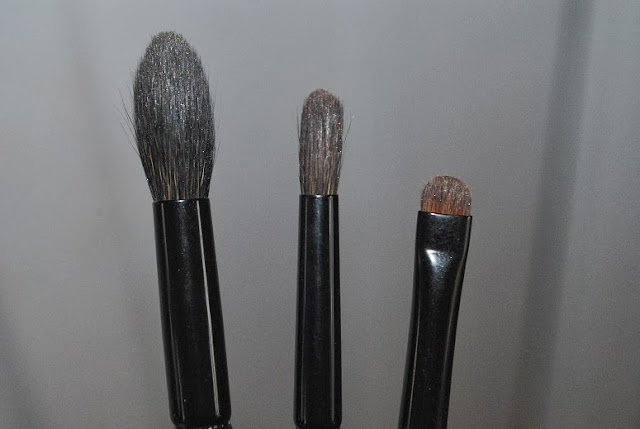 wayne-goss-brush-3-5-7-review