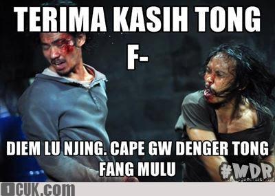 Terima+kasih+tong+f+--+Capek+gw+denger+tong+fang+melulu+-+iklan+lucu+klinik+tong+fang
