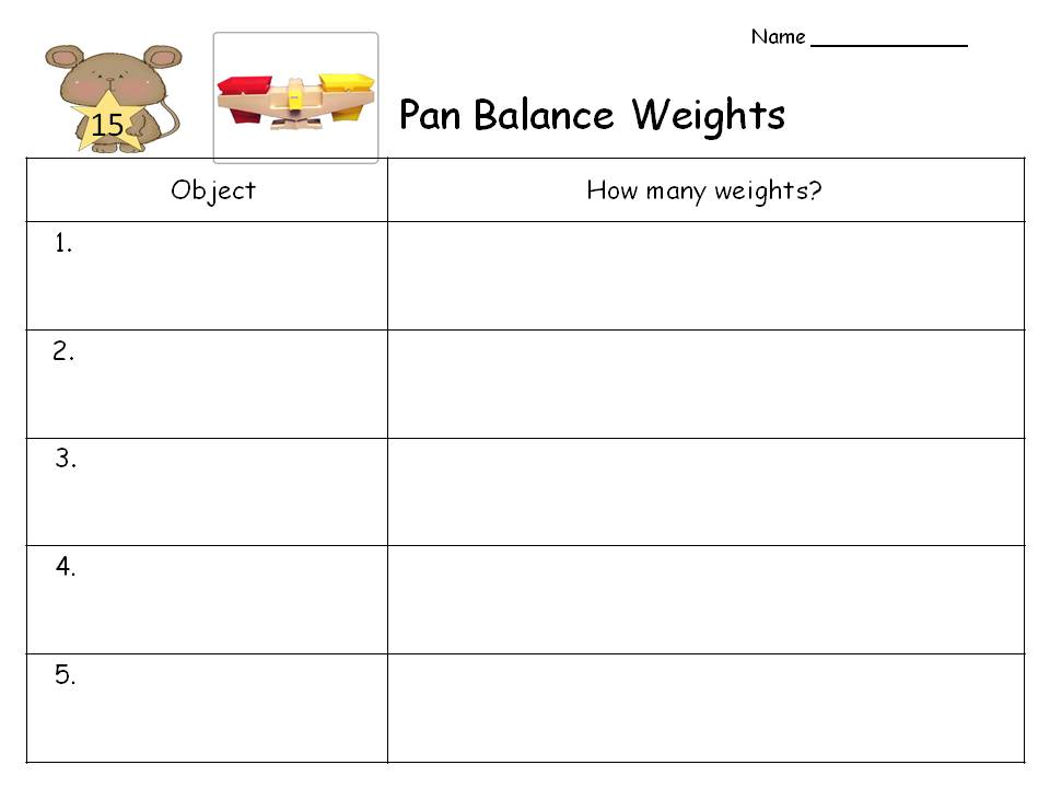 Go Back > Gallery For > Checks And Balances Tree Worksheet