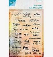 http://www.ebay.de/itm/Motiv-Stempel-Clearstamps-Wunsche-Gluck-Spruche-deutsch-Text-JoyCrafts-6410-0359-/191555420359?pt=LH_DefaultDomain_77&hash=item2c9997c0c7