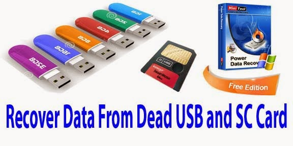 Recover-Data-and-files-from-dead-USB-and-SC Card