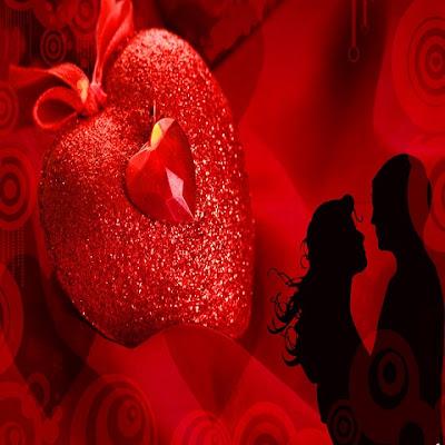 أجمل الصور الحب