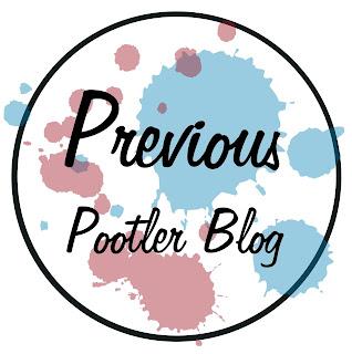 https://mandymakesandmends.wordpress.com/2016/01023/pootlers-blog-hop