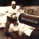 Van Halen – Van Halen III (2013) download