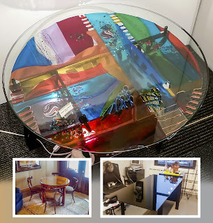 http://www.glasstabletop.us/p/custom-table-tops.html