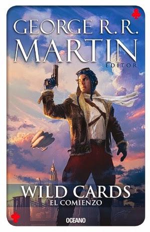 Wild-Cards-El-comienzo-portada