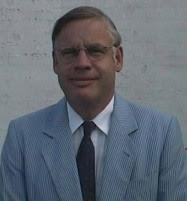 Dr. Christian Lindtner