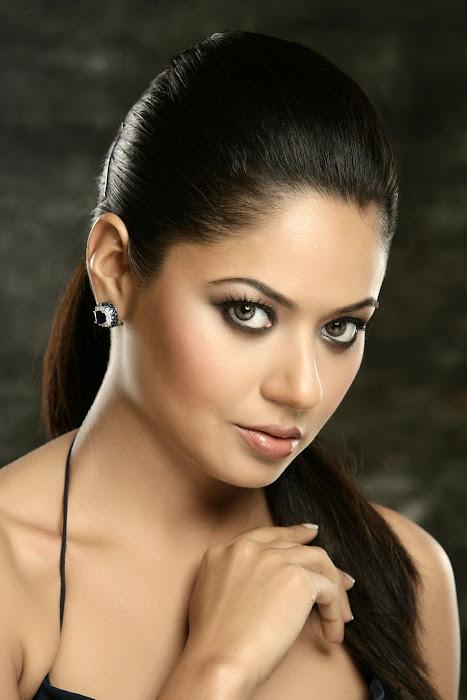 anu poorva spicy , anupoorva spicy actress pics