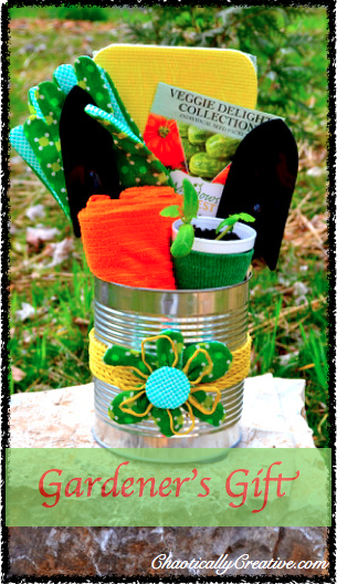 http://chaoticallycreative.com/2012/03/13/gardners-gift-tree-craft/