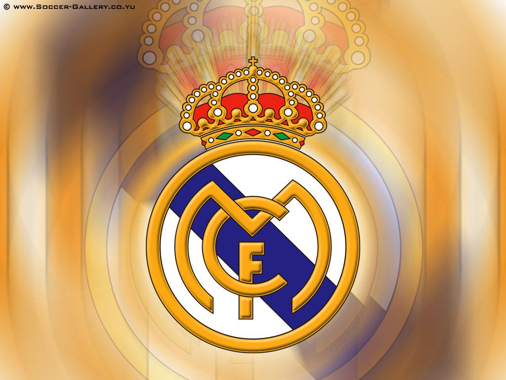 Real Madrid CF | Web Oficial