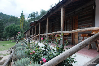 canyon hotels,hotels of canyon,mexico