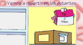 http://www.educa.jcyl.es/educacyl/cm/gallery/recursos%20edebe/matematicas/8_10_1/flash.htm?numrecurso=1