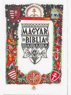 http://www.magyarmenedek.com/products/22/Magyar_biblia_-_Badiny_Jos_Ferenc.htm