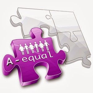 A-equal