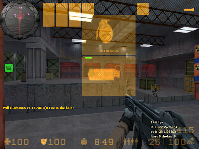 Download Counter Strike Carbon