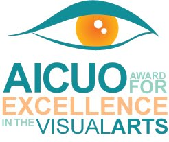 AICUO Award for Excellence in the Visual Arts