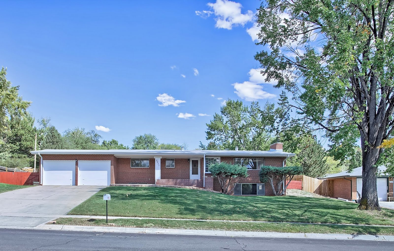 colorado springs real estate updated home for sale in colorado springs