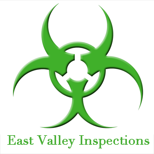 East Valley Inspections