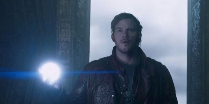 MOVIES: Guardians of the Galaxy – A Marvel movie unlike any other – Review
