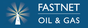 Fastnet Oil & Gas logo