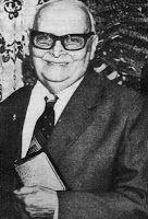 Paulo Leivas Macalão