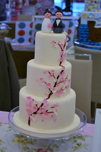 expotarta mi boda gratis tartas de boda