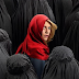 Homeland: Trailer e Cartaz da 4ª Temporada
