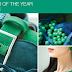 Pantone Emerald: a cor do ano (2013)