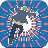 Download Boson X apk