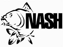 Nash Tackle & Bait