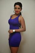 Mamatha rahuth glamorous photos-thumbnail-4