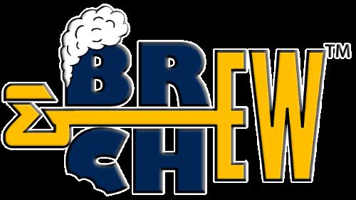 Brew & Chew