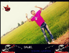 Daniel !