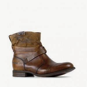 Bunker-zapatodelaño-elblogdepatricia-navidad2013-zapatos-shoes-calzado