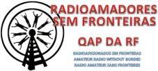 Radioamadores Sem Fronteiras