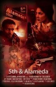 Ver pelicula 5th & Alameda (2011) gratis