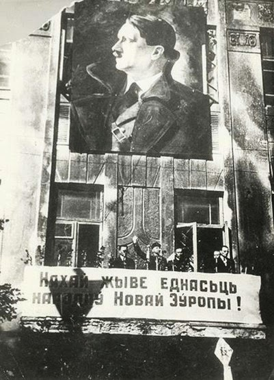 PUNTADAS CON HILO - Página 19 Truth-ukraine9